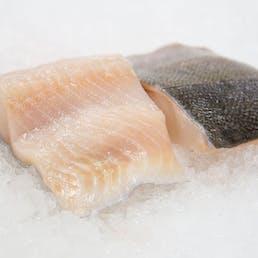 Fresh Black Cod