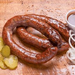 Best of Texas BBQ Feast - Serves 30