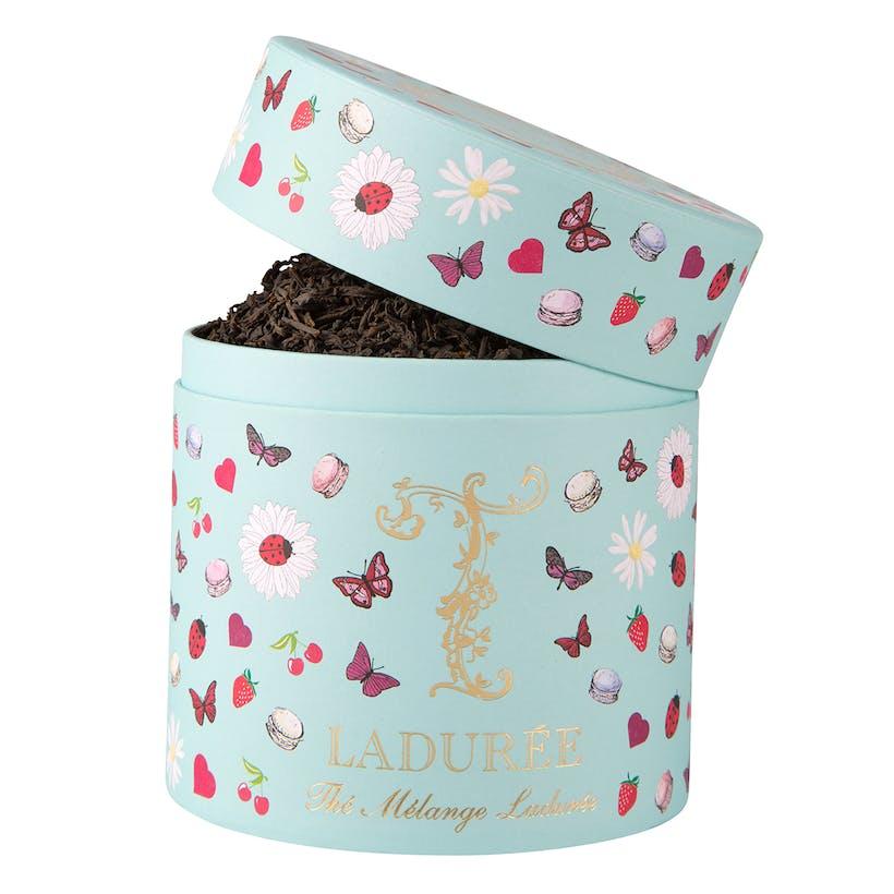 Ladurée Blend Loose Tea