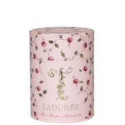 Marie-Antoinette Tea Sachets