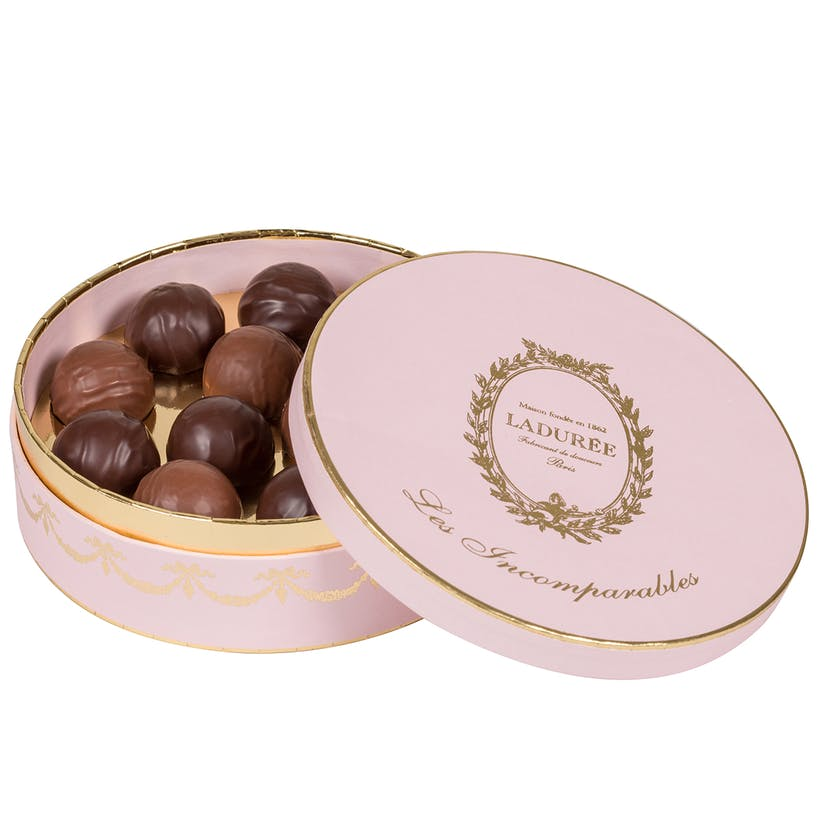Incomparables - Box of 12