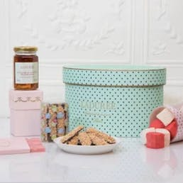 Mademoiselle Gift Box