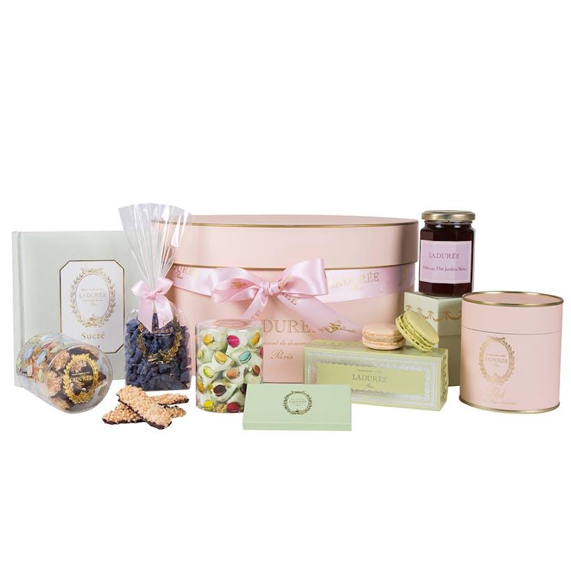 Royal Gift Box