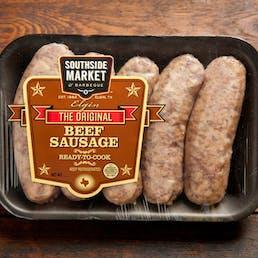 Original Fresh Sausage Links