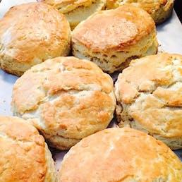 Best Selling Biscuit Sampler
