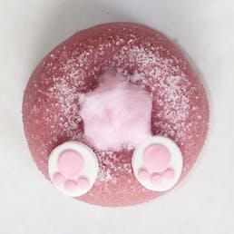 Easter Donut Dozen