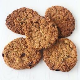 Best Seller Cookies - 12 Pack