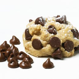 Signature Gluten Free Mixed Cookie Dozen Gift Box