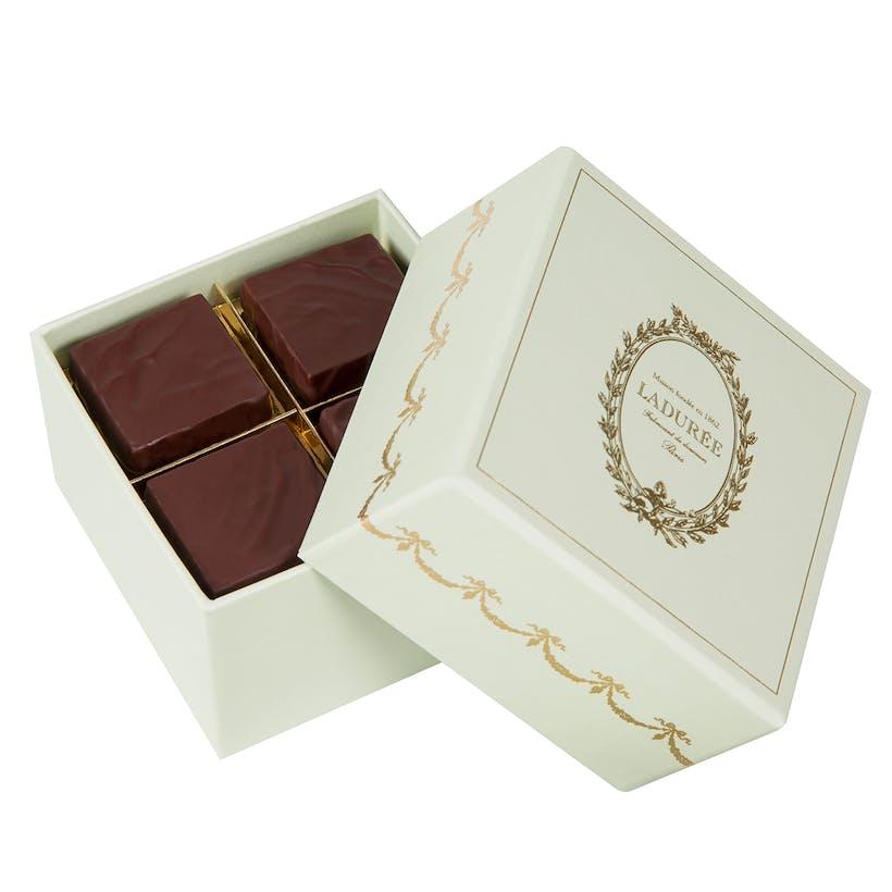 Coffret Praline - Box of 12