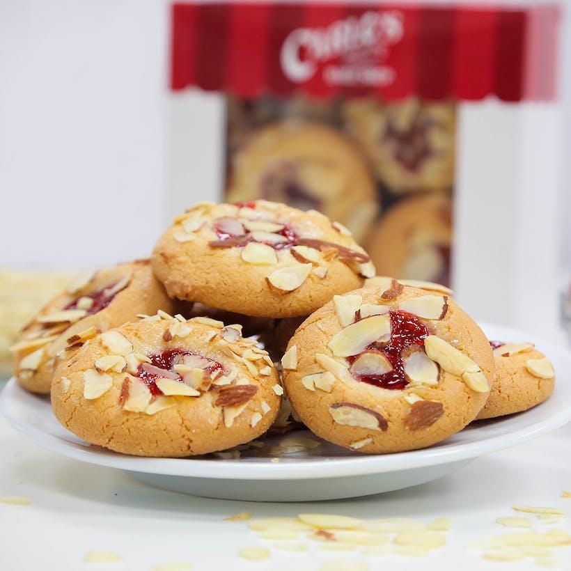 Signature Italian Cookie (Variety Pack)