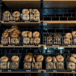 Zucker's Bagels Baker's Dozen
