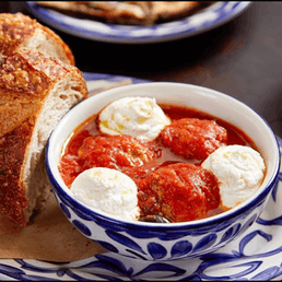 Passport to Rome Gift Box: Meatballs, Pizza, and More!