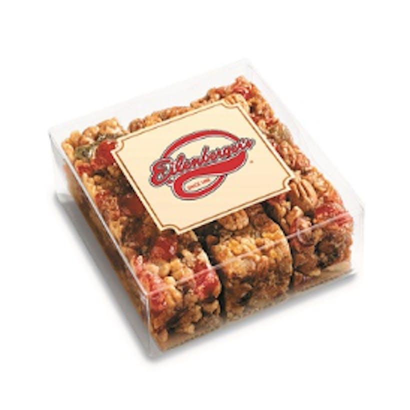 Triple Cake Bar Samplin' - 3 Pack