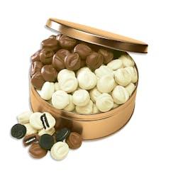 Mini Chocolate Covered Oreos®