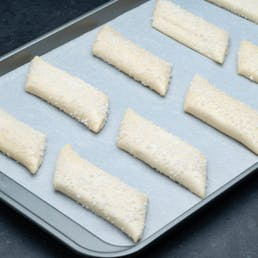 Cheese Rolls® - 12 Pack