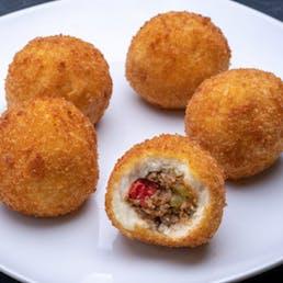 Potato Balls® - 12 Pack