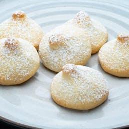 Dulce de Leche Besito™ Cookies - 15 Pack