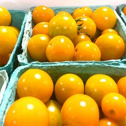 Yellow Heirloom Tomato Variety Pack - 3 lbs.