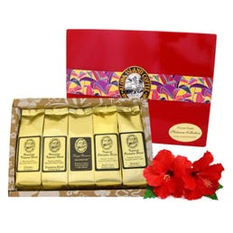 Platinum Collection Coffee Sampler Gift