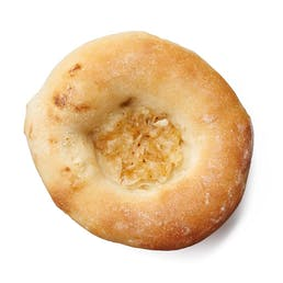 Best of Kossars - Bialy's,  Smoked Fish, Cream Cheese + Cookies