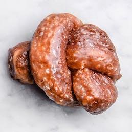 """Dough-Naparts"" Croissant Donuts - 8 Pack"