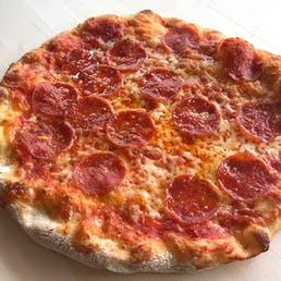 New Haven-Style Pizza - Best Seller's - 6 Pack