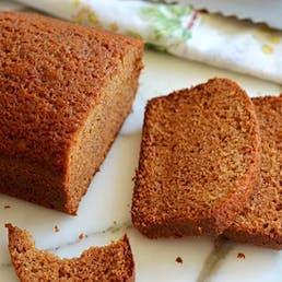 Honey Cake - 3 Pack
