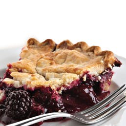 Marionberry Pie - 2 Pack