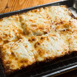Quinn Detroit-Style Pizza - 3 Pack