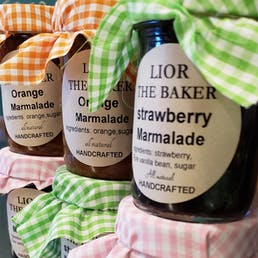 Choose Your Own Marmalade - 2 Pack