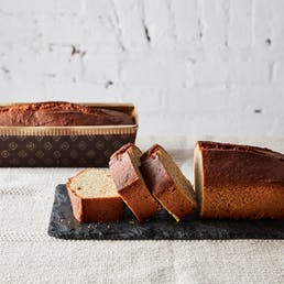 Quick Bread Combo Box  - 2 Pack