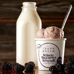 Best Sellers Ice Cream Collection - 6 Pints