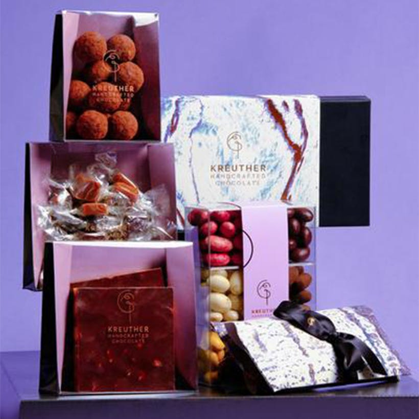 Kreuther Gift Box
