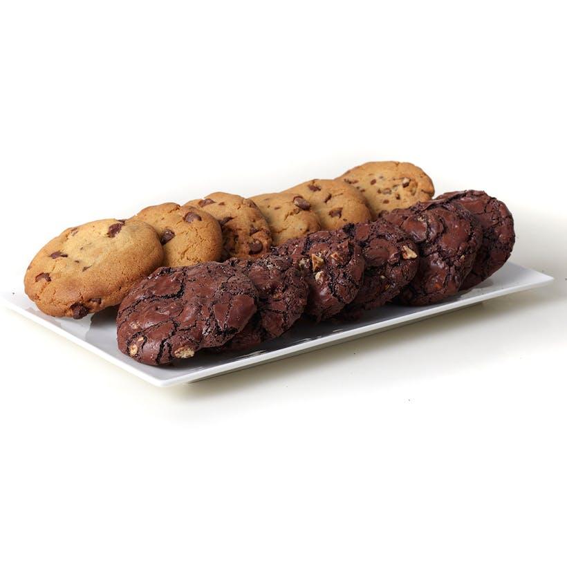 Artisanal Cookie Platter