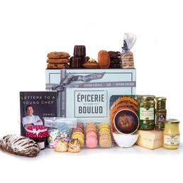 The Ultimate Epicerie Boulud Collection
