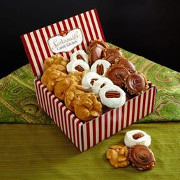 Best Sellers Trio - Gift Box of 24