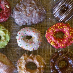 Stan's Donuts - Choose Your Own 12 Pack