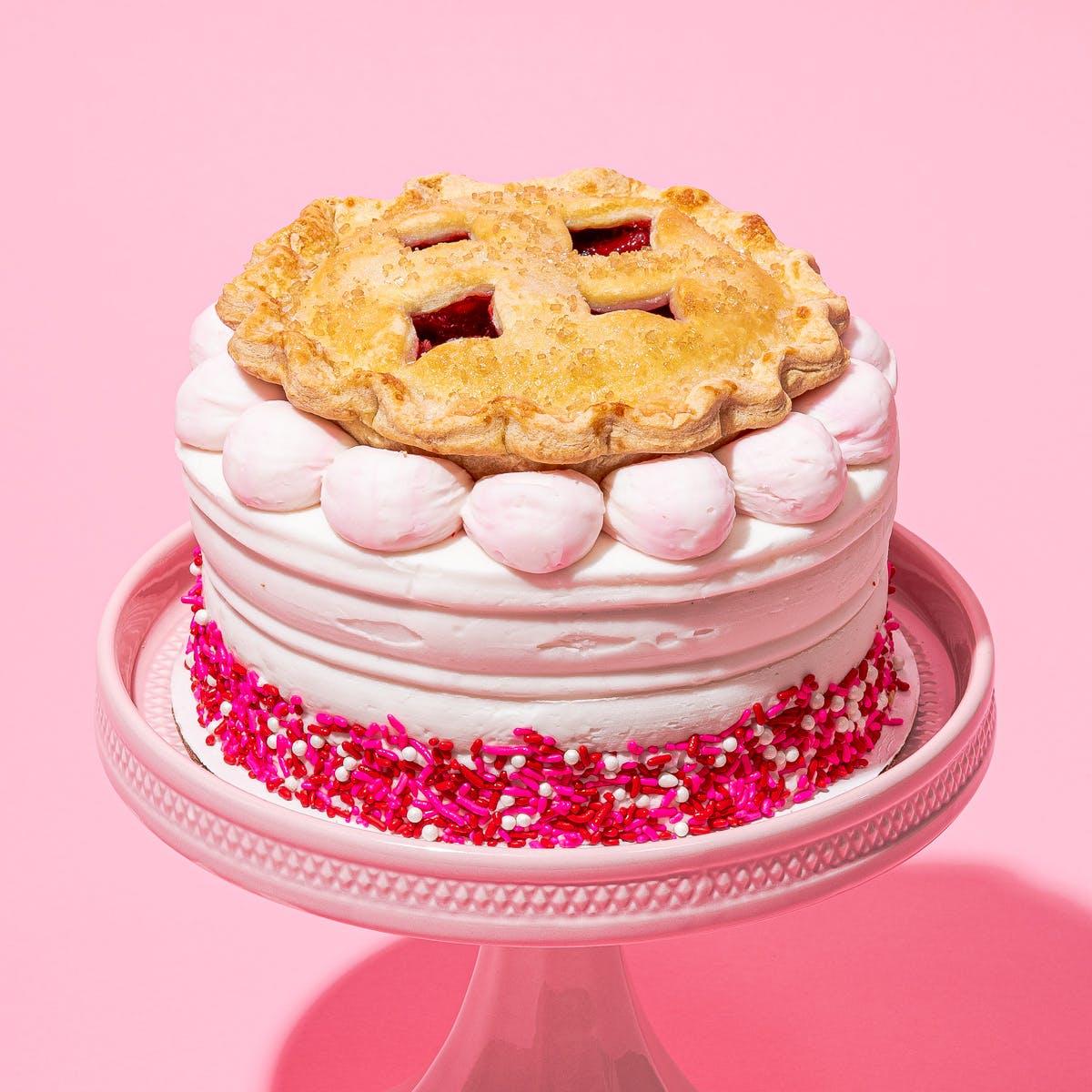goldbelly-piecaken