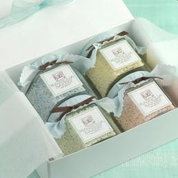 Sprinkle Jar Combo Pack