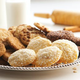 Create Your Own Southern Cookie Collection