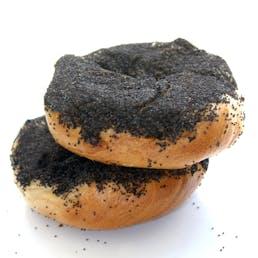 Essa Bagel Baker's Dozen (Kosher)
