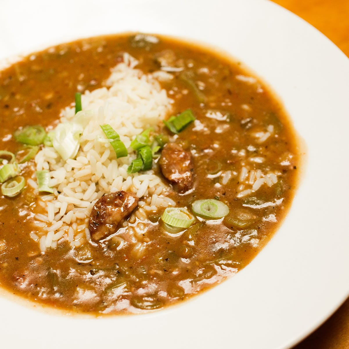 Gumbo Etouffee Red Beans Rice Choose Your Own 2 Pack By Brenda S French Soul Food Goldbelly