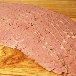 Corned Beef Sandwich Pack