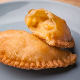 Dale's Hand Pies 12-Pack - Choose Your Flavors